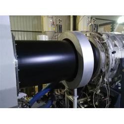 钢丝网骨架PE消防管|塑料管|保定钢丝网骨架PE消防管图片