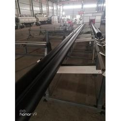 派力特管件,钢丝网骨架管,安阳市钢丝网骨架管图片