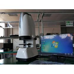 天迈试验仪器_一键快速测量仪SWF-100_一键快速测量仪图片