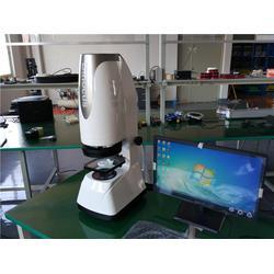 一键快速测量仪SWF-100,天迈试验仪器,一键快速测量仪图片
