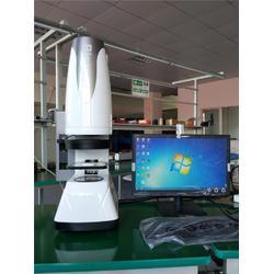 一键式测量仪_天迈试验仪器_一键式测量仪生产商图片