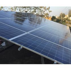 阜阳太阳能发电、合肥烈阳、太阳能发电图片