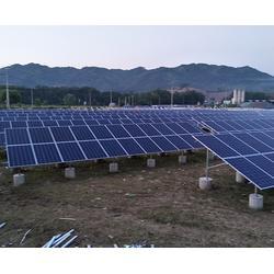 光伏发电,合肥烈阳(在线咨询),太阳能光伏发电板图片