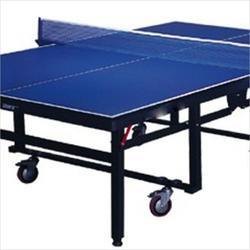 征途体育公司 乒乓球台尺寸-邢台乒乓球台图片