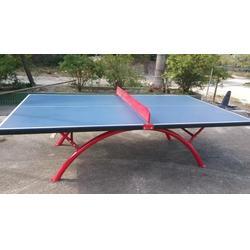 箱式乒乓球台制造、舟山乒乓球台、征途体育(查看)