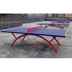 18×25mm乒乓球台|广州乒乓球台|征途体育公司