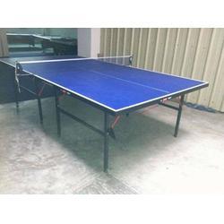 梅州乒乓球台,18×25mm乒乓球台,征途体育(优质商家)图片