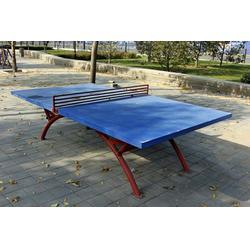 上海乒乓球台|征途体育公司|玻璃钢乒乓球台标准图片