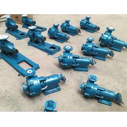 抚州砂浆泵|耐腐耐磨砂浆泵|混凝土砂浆泵实力厂家图片