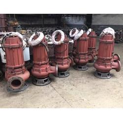 石家庄潜水泵、北工泵业(商家)、150WQ150-12潜水泵图片