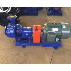 砂浆泵厂家(查看)_青岛40UHB-15-25耐磨砂浆泵图片