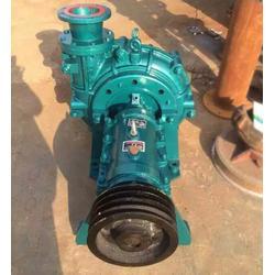大连渣浆泵 耐磨渣浆泵 150ZJ-I-A65渣浆泵图片