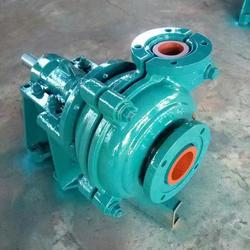 新乡渣浆泵|渣浆泵|300ZJ-I-A65渣浆泵图片