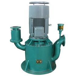 65WFB-A自吸泵,锦州自吸泵,WFB自吸泵(图)图片