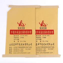 纸塑复合袋厂家定做-隆乔塑业厂家-广东纸塑复合袋厂家图片