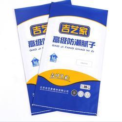化肥袋规格,青海化肥袋,临沂隆乔塑业(查看)图片