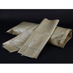 编织袋规格|潍坊编织袋|临沂隆乔塑业(查看)图片
