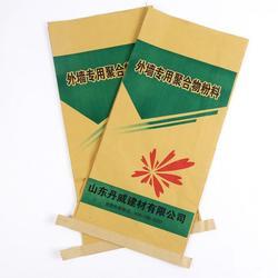 重庆纸塑复合袋|临沂隆乔塑业|纸塑复合袋 定做图片