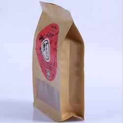 饲料纸塑复合袋厂家报价-隆乔塑业厂家-泰安饲料纸塑复合袋厂家批发