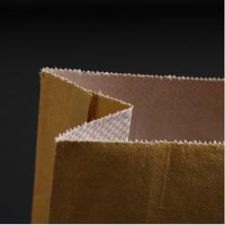 纸塑复合袋生产厂家-马鞍山纸塑复合袋-隆乔包装袋厂家(查看)图片