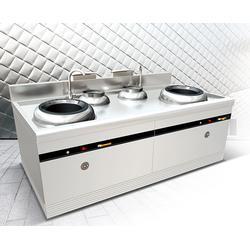 不锈钢厨具多少钱|安徽友福厨房设备|合肥厨具图片