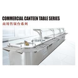 淮北厨房设备,安徽友福公司,厨房设备价钱图片