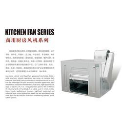 酒店不锈钢厨具_合肥厨具_安徽友福厨房设备公司图片