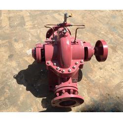 许昌500S-22A双吸泵、北工泵业图片