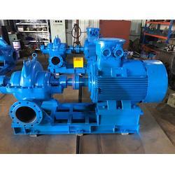双吸泵具体用途、150S78A双吸泵、朔州双吸泵图片