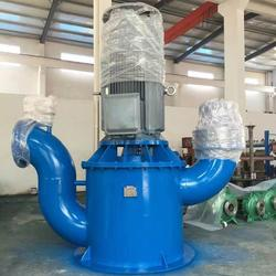 南阳50WFB-E2无密封自吸泵,自吸泵报价(在线咨询)图片