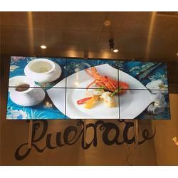 禅城区专业酒吧液晶拼接屏、专业酒吧液晶拼接屏报价、广州晶创图片
