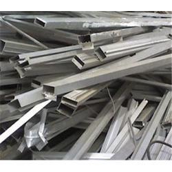 收购废铝、嘉祥再生资源(图)图片