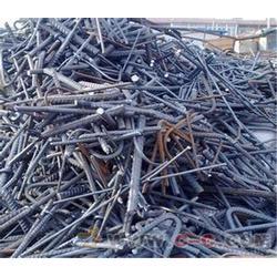 嘉祥再生资源,铝材大量收购图片