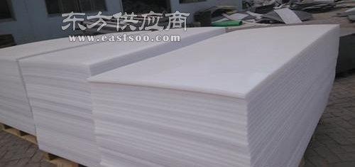含硼聚乙烯板、康特环保(在线咨询)、绍兴聚乙烯板图片