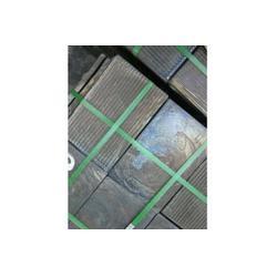 微晶铸石板市场分析_康特环保_河南铸石板图片