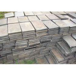 新疆铸石板_微晶铸石板_康特环保(优质商家)图片