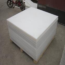 高分子板材、康特环保(在线咨询)、沂水高分子板