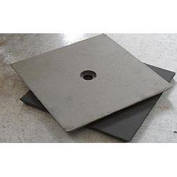 微晶板铸石板-康特环保(在线咨询)微晶板图片