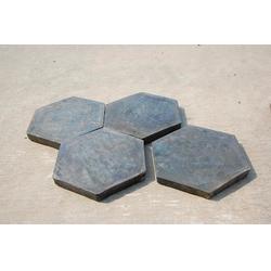 安徽铸石板_康特环保_铸石板密度图片