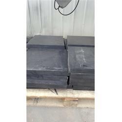 萍乡煤仓衬板 煤仓衬板 康特环保(优质商家)图片