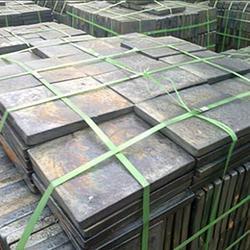 铸石板-微晶铸石板-康特环保(优质商家)图片