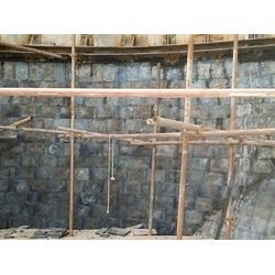 山西铸石板_微晶板铸石板_康特环保(推荐商家)图片