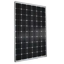 方硕光电科技(图)_太阳能光伏板电池板_沂南太阳能光伏板图片