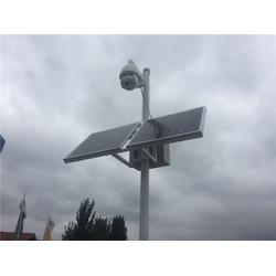 光伏太阳能板|方硕光电科技|光伏太阳能电池板图片