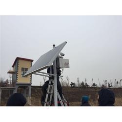 太阳能光伏板 _方硕光电科技_枣庄太阳能光伏板图片