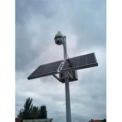 光伏太阳能板的安装|光伏太阳能板|方硕光电科技