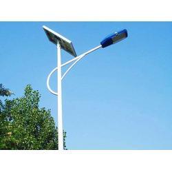 太阳能路灯品牌-方硕光电科技(在线咨询)-太阳能路灯图片