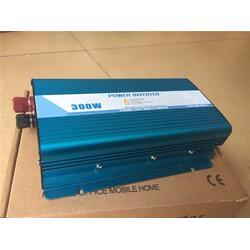 方硕光电科技(图)_滕州磷酸铁锂电池_磷酸铁锂电池图片
