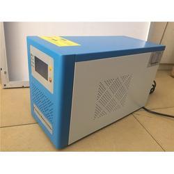 磷酸铁锂电池-方硕光电科技(在线咨询)-沂水磷酸铁锂电池图片