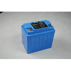 克什克腾旗磷酸铁锂电池 磷酸铁锂电池组 方硕光电科技
